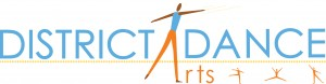 district dance arts_LOGO-FINAL HIGH RES