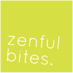 zenfulbites_small