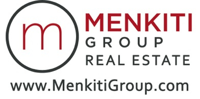 the_menkiti_group_real_estate_with_website_smaller