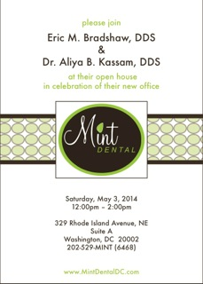 Mint_Invite_Open_House